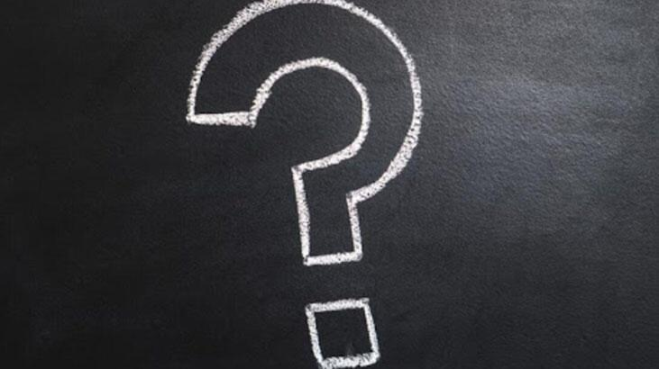Yeraltı Nasıl Yazılır? TDK'ya Göre Yer Altı Kelimesinin Doğru Yazılışı Nedir?