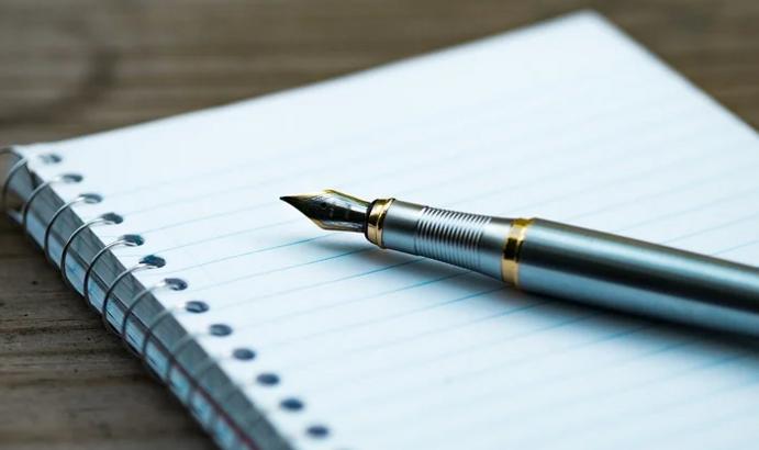 Sarımsak Nasıl Yazılır? Tdk'ya Göre Sarmısak Kelimesinin Doğru Yazılışı Nedir?