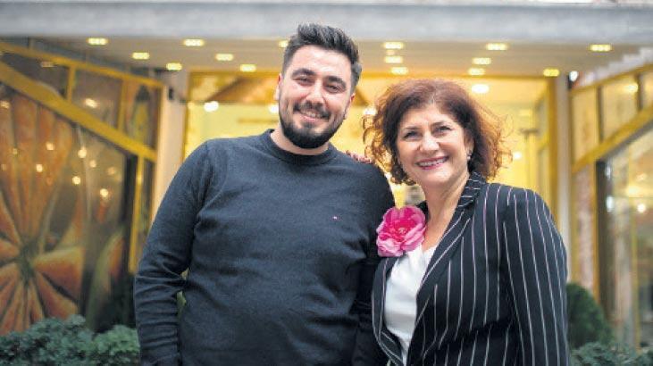 Kahve Diyarı'ndan girişimcilere fırsat