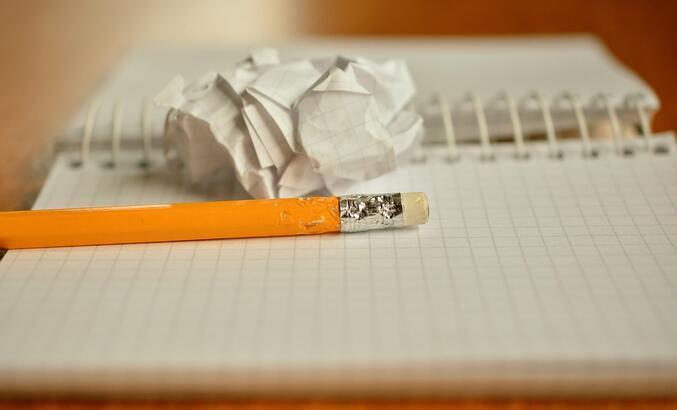 Fasulye Nasıl Yazılır? Tdk'ya Göre Fasülye Kelimesinin Doğru Yazılışı Nedir?