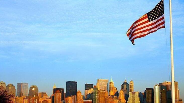 ABD'de konut fiyatları arttı