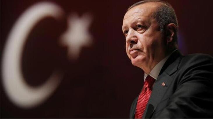 Cumhurbaşkanı Erdoğan'dan 'Yetimlerin Babası Kazım Karabekir' paylaşımı