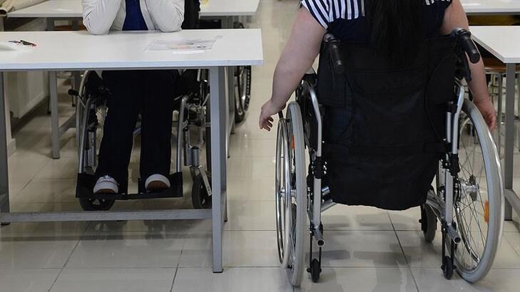 Engelli öğretmen alımı başvuruları ne zaman? MEB engelli öğretmen ataması 2021 hangi tarihte, başvuru şartları neler?