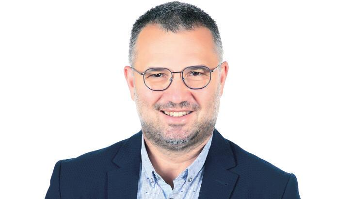 Axa Sigorta'nın 2021 yılındaki stratejisi 'Sigorta 4.0' olacak