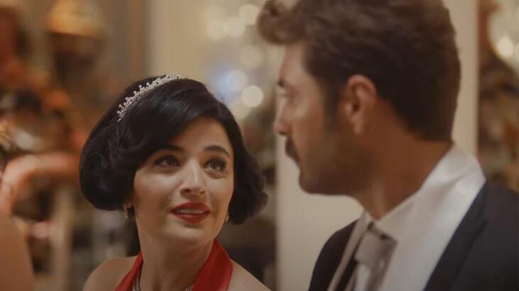 Düğüm Salonu filmi oyuncuları kim, konusu nedir? Düğüm Salonu oyuncu kadrosu...