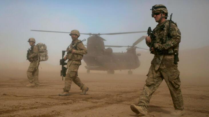 Faslı yetkili, DEAŞ yanlısı ABD askerinin tutuklanmasına katkı sunduklarını açıkladı
