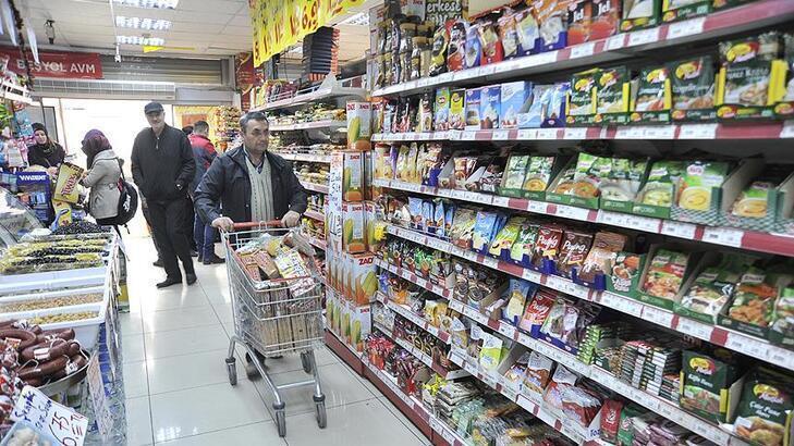 Fahiş fiyat artışı karşısında tüketici ne yapmalı?