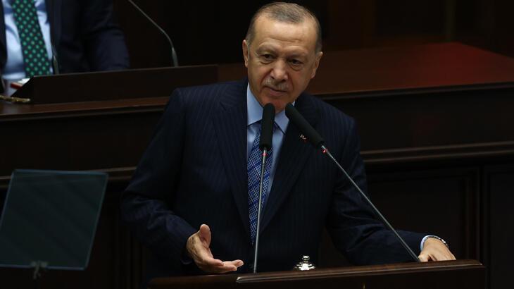 Son dakika: Erdoğan'dan yeni destek müjdesi!