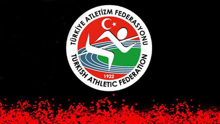 Eski milli atlet Hanife Irmak Sağlam, vefat etti
