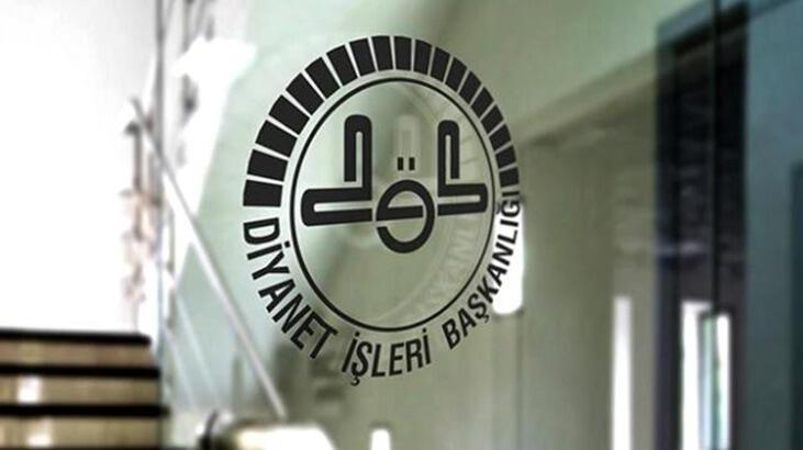Son dakika! Diyanet'ten Berhan Şimşek'in iddiasına yalanlama