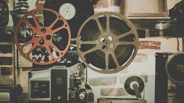 Unutulmaz Filmler: Geçmişten Bugüne En Çok İzlenen Unutulmaz Filmler