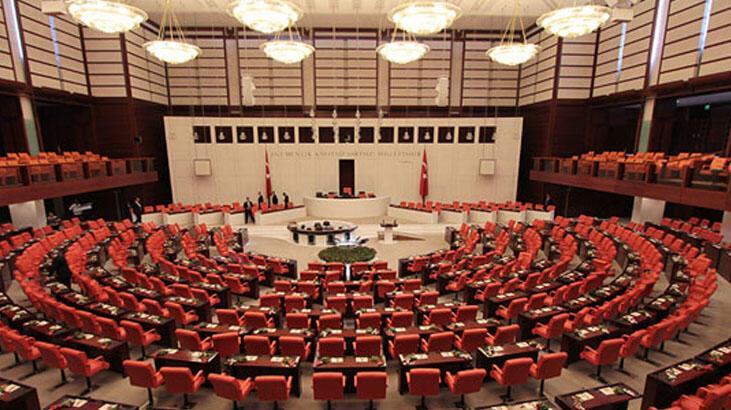Yeni reform paketinde neler var 2021? Yeni reform paketi ne zaman meclise sunulacak?