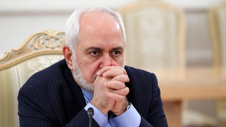 İran: Ermenistan'ın toprak bütünlüğü kırmızı çizgimiz