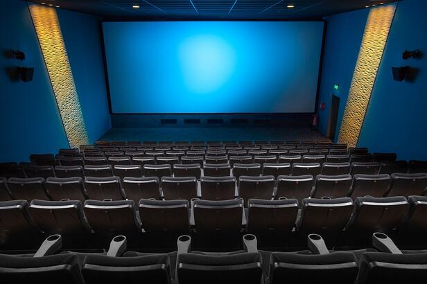 En Yeni Filmler: 2021'de Çıkacak Olan Ve Merakla Beklenen En Yeni Filmler