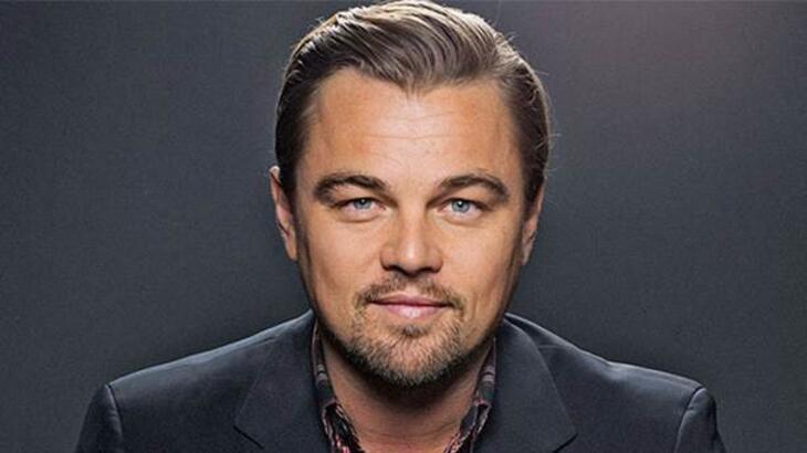 Leonardo Dicaprio Filmleri: Dicaprio'nun Oynadığı En Beğenilen Filmler