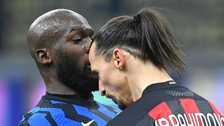 """""""Zlatan'ın dünyasında ırkçılığa yer yok"""""""