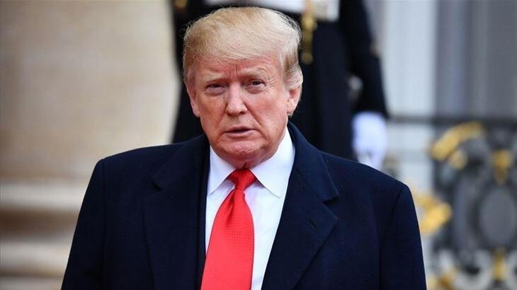 Trump seçimi kaybetti ama güven kazandı