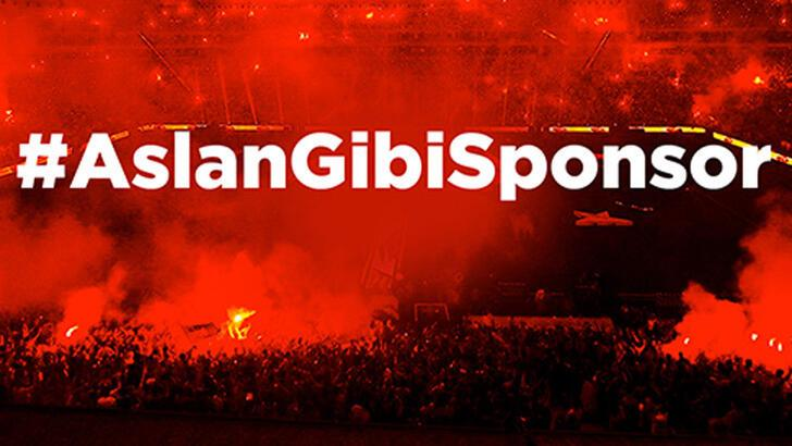 Galatasaray'da bağış kampanyası sönük geçiyor