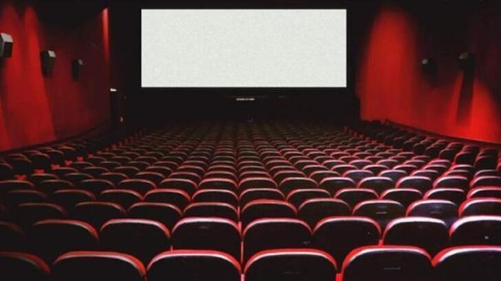 Destek alan sinema salonlarına '6 film' şartı