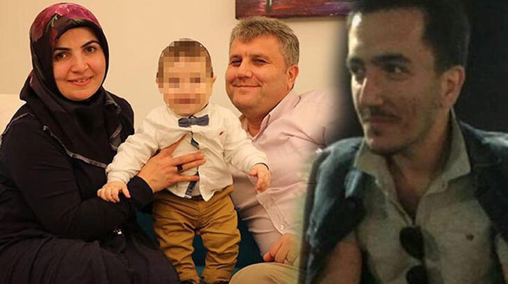 Son dakika... İzmir'de siyanür dehşetinde ceza açıklandı