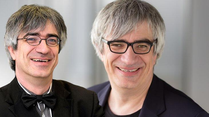 Prof. Dr. Metin Tolan kimdir, kaç yaşında? Göttingen Üniversitesi Rektörü seçilen Metin Tolan nereli, eğitimi nedir?