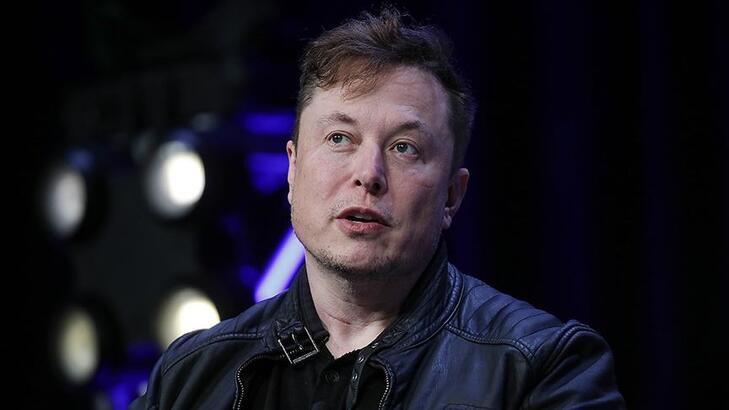 Elon Musk kimdir, kaç yaşında? Elon Musk nereli? İşte biyografisi...