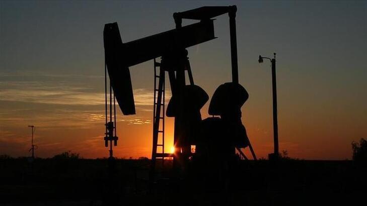 Küresel petrol talebi 2021'de artacak
