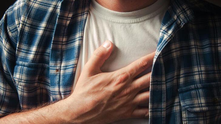 Kalp yetmezliği nedenleri nelerdir, tedavisi nasıl yapılır? İşte tüm evreleri