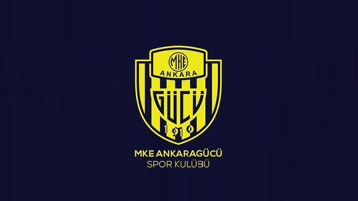 MKE Ankaragücü, Luka Adzic ile yolları ayırdı!