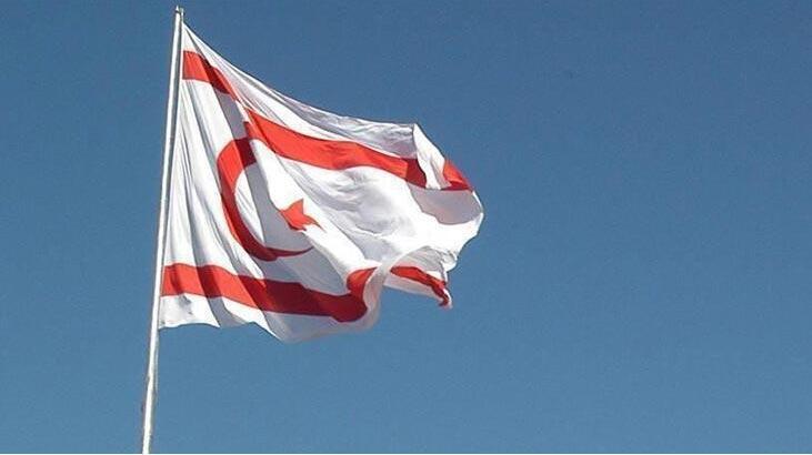 Son dakika... BM'den Kıbrıs teklifi!