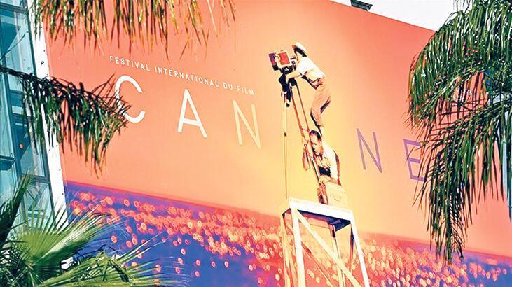 Cannes temmuza ertelendi