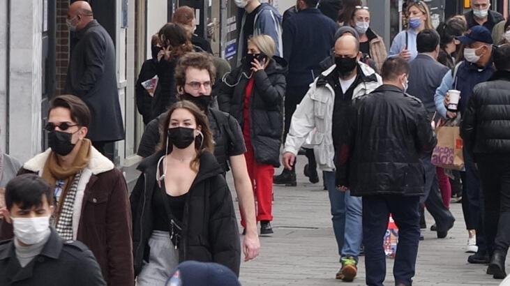 Türkiye'nin 'zehirli duman karnesi' gün yüzüne çıktı! Hedefte gençler ve kadınlar var