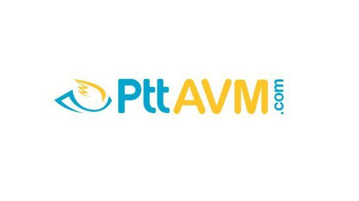 PttAVM nedir, nerede? PttAVM internet satışı mı yapıyor, fiyatları ne kadar?