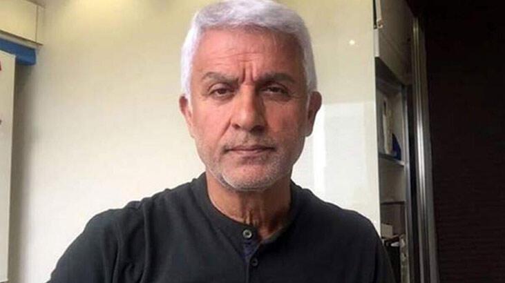 Talat Bulut'tan 43 isim hakkında şikayet