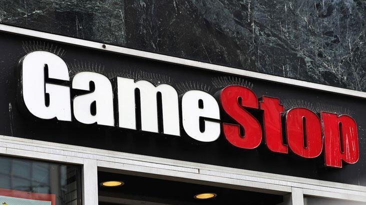 GameStop olayı nedir? GameStop hisselerinde son durum nedir?