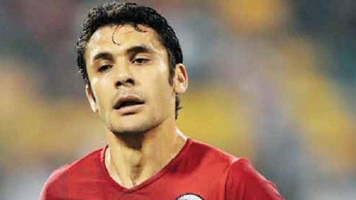 Son dakika | Ahmed Hassan: Mostafa Mohamed doğru tercihte bulundu