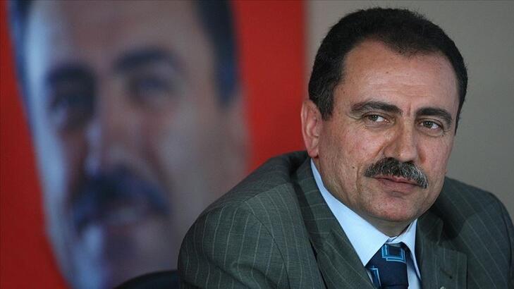 Son dakika! Muhsin Yazıcıoğlu'nun ölümüne ilişkin davada flaş gelişme