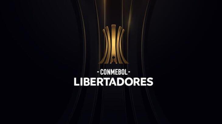 2020 Libertadores Kupası yarın sahibini bulacak