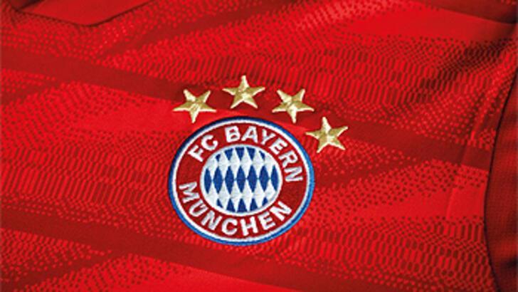 Bayern Münih'te iki futbolcu koronavirüse yakalandı