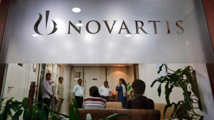 Novartis, Pfizer-Biontech aşısının üretimine destek verecek