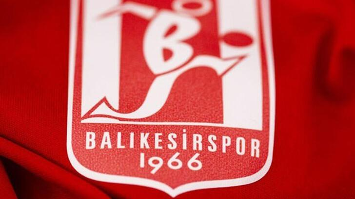 Aydeniz Et Balıkesirspor'da 5 futbolcu kadro dışı bırakıldı