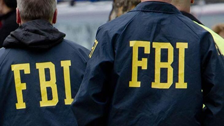 Eski FBI avukatına, Rusya Soruşturması kapsamında denetimli serbestlik cezası