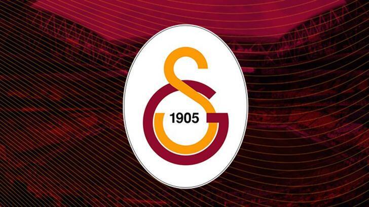 Son dakika - Galatasaray kampanyada 5 milyona ulaştı