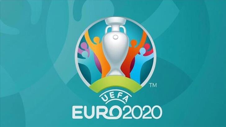 EURO 2020 12 değil 4 ülke