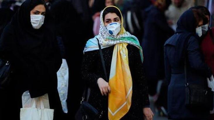 Son dakika: İran'dan flaş karantina kararı