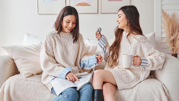 Online Giyim Sektörüne Yön Veren E-ticaret Markası MyLove