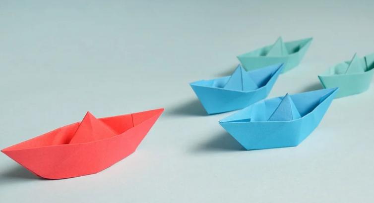 Kağıttan Gemi Yapımı Ve Malzemeleri: Adım Adım Gemi Nasıl Yapılır?