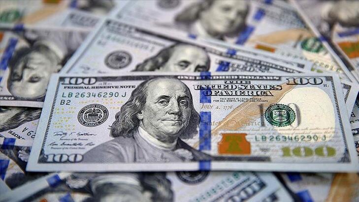 Rus devine 2 milyar dolar ceza