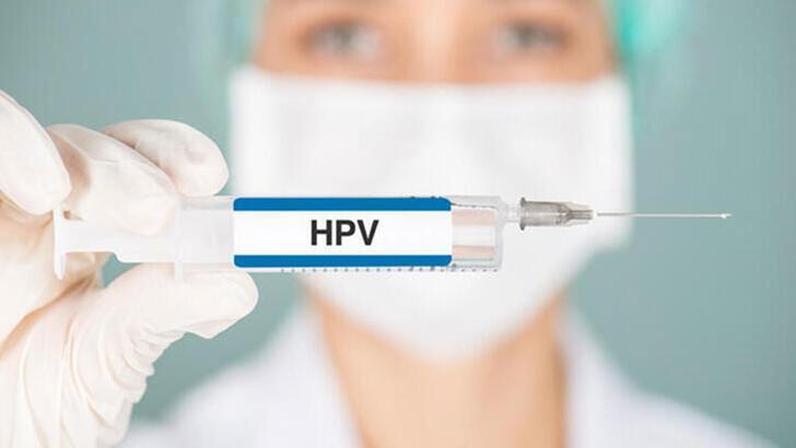 hpv igne tedavisi