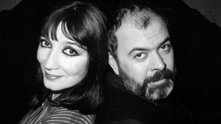 Gülriz Sururi-Engin Cezzar Tiyatro Teşvik Ödülü'nün Kazananları Belirlendi